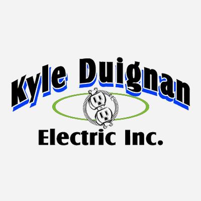 Kyle Duignan Electric Inc.