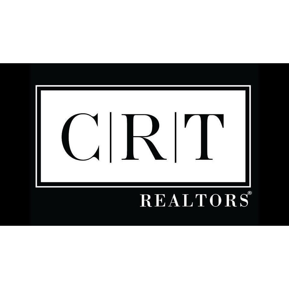 Julie DeBord - Char Evans King Team, CRT, REALTORS®