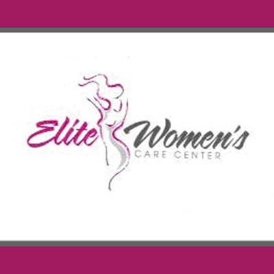 Elite Women's Care Center