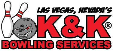 K&K Bowling Services