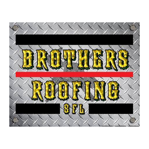 Brothers Roofing of South Florida, LLC