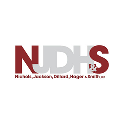 photo of Nichols Jackson, LLP
