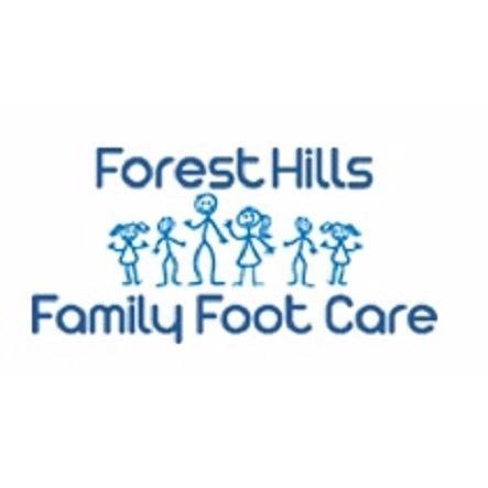 Forest Hills Family Foot Care image 8