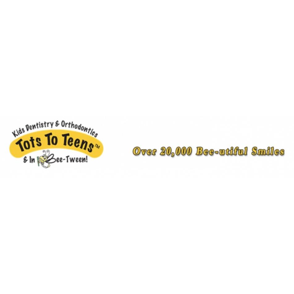 Tots To Teens & In-Bee-Tween Dental image 3