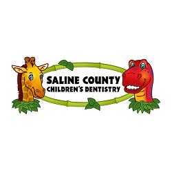 Saline County Children's Dentistry