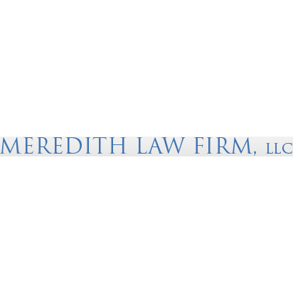 Meredith Law Firm, LLC image 2