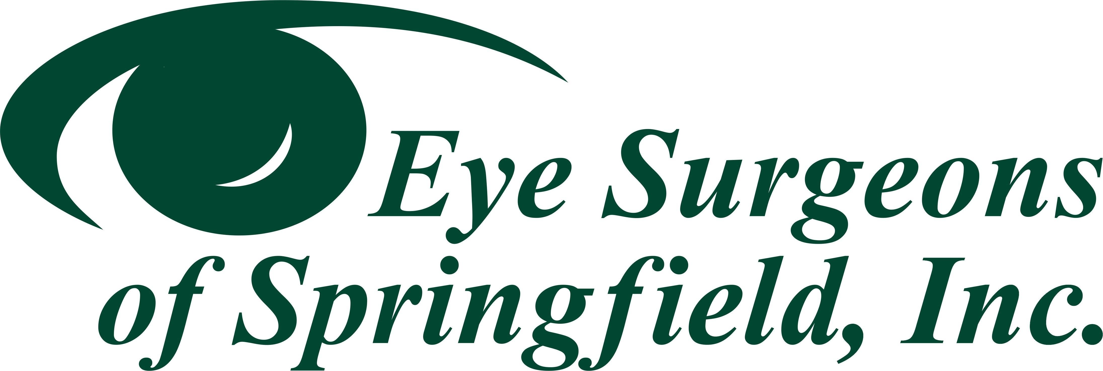 Eye Surgeons of Springfield Inc image 1