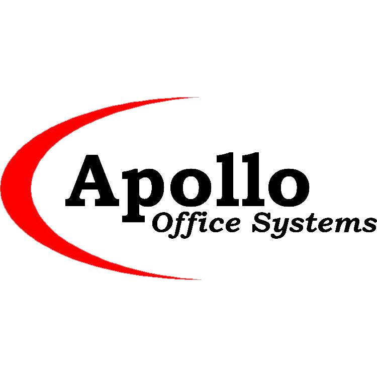 Apollo Office Systems