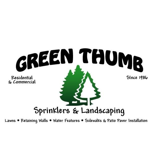 Green Thumb image 0