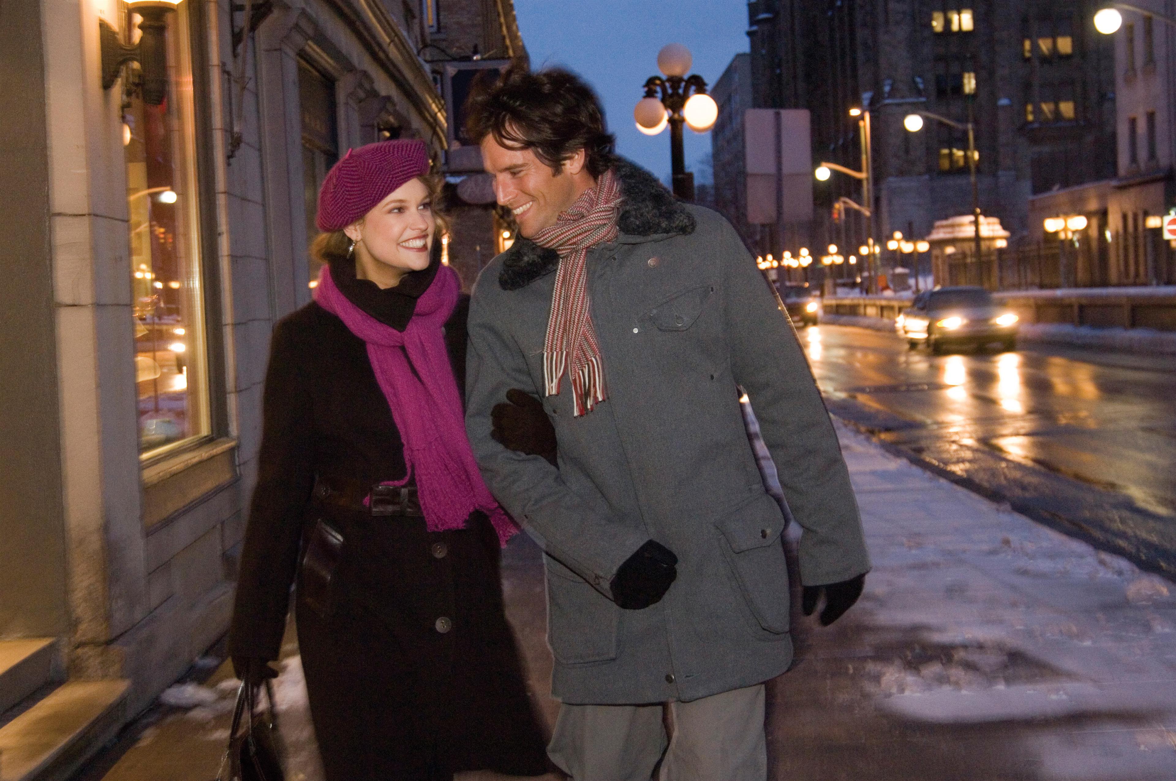 Best Western Plus Gatineau-Ottawa à Gatineau: Winter Wonderland