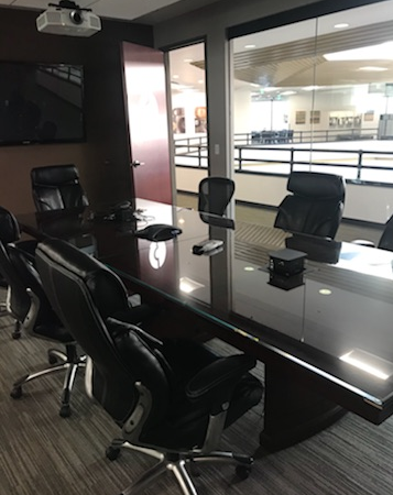 Premier Office Design and Furniture Business image 4