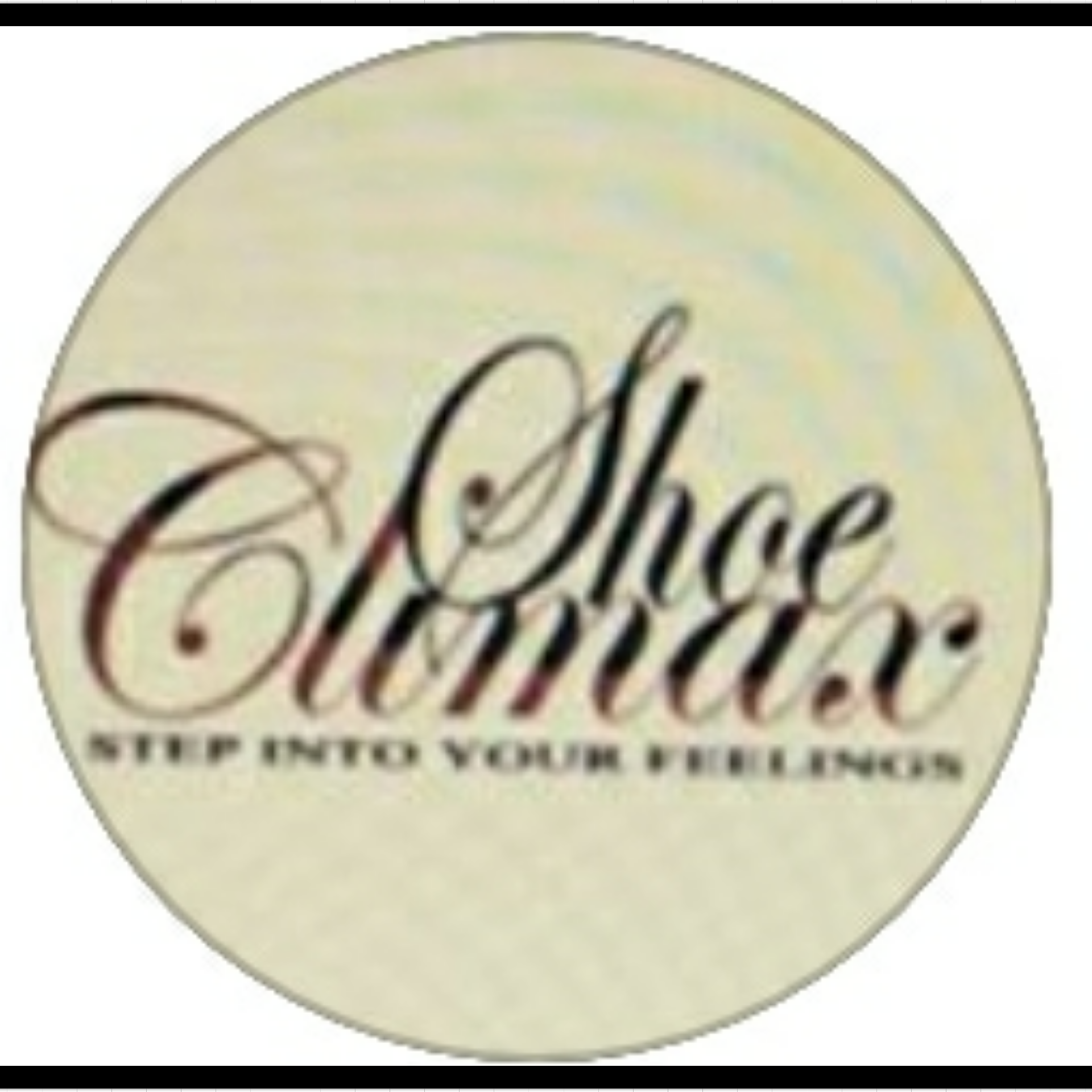 Shoe Climax LLC