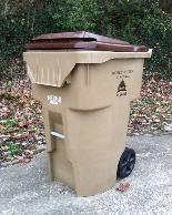 Home Town Disposal, LLC image 2