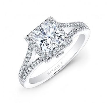 Mulloys Fine Jewelry Inc. image 5