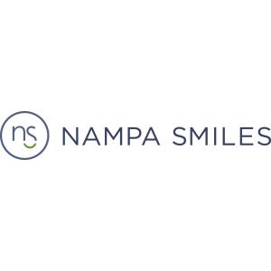 Nampa Smiles image 5