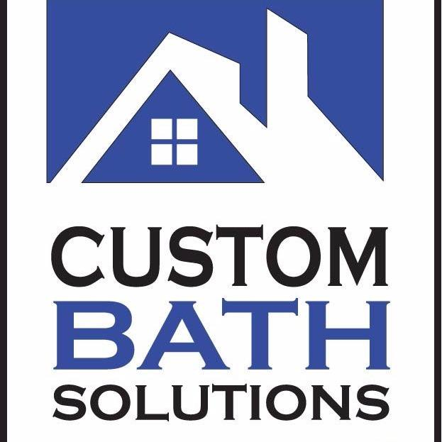 Custom Bath Solutions