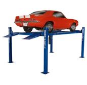 JMC Automotive Equipment image 2