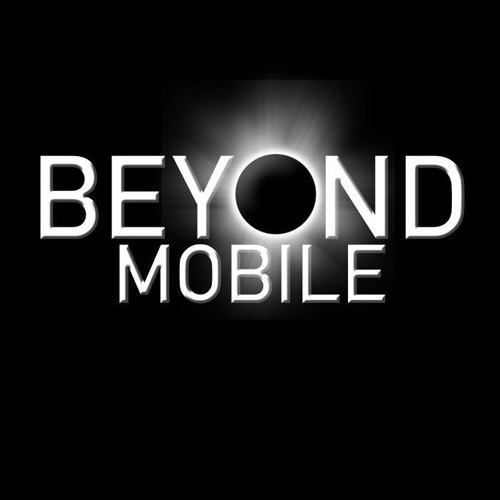 Beyond Mobile Accessories and Repairs