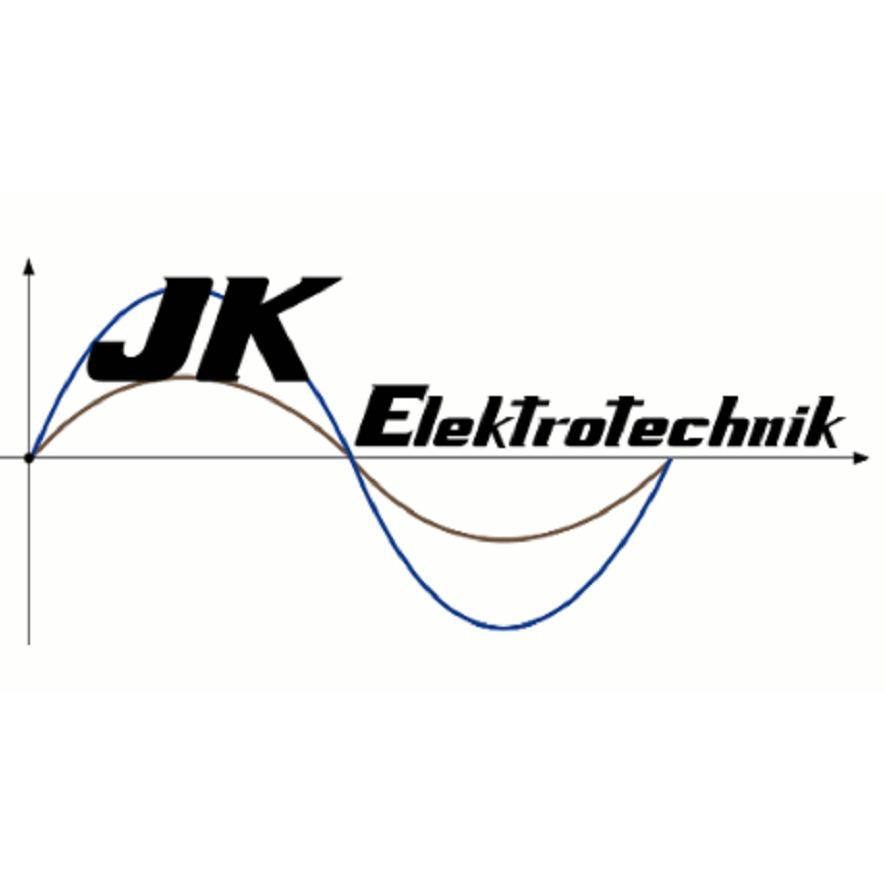 JK Elektrotechnik e.U.