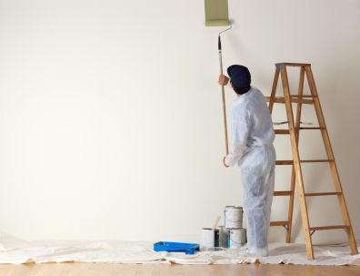 Carlos Painting image 0