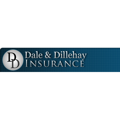Dale & Dillehay Insurance Agency