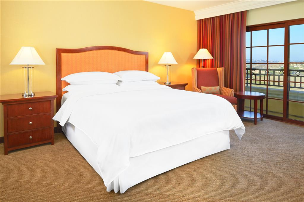 Sheraton Carlsbad Resort & Spa image 8