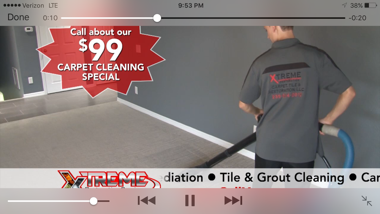 Xtreme carpet and tile cleaning in fort myers fl 239 634 2 xtreme carpet and tile cleaning print share 1st floor 3620 colonial boulevard 180 fort myers fl 33966 baanklon Choice Image