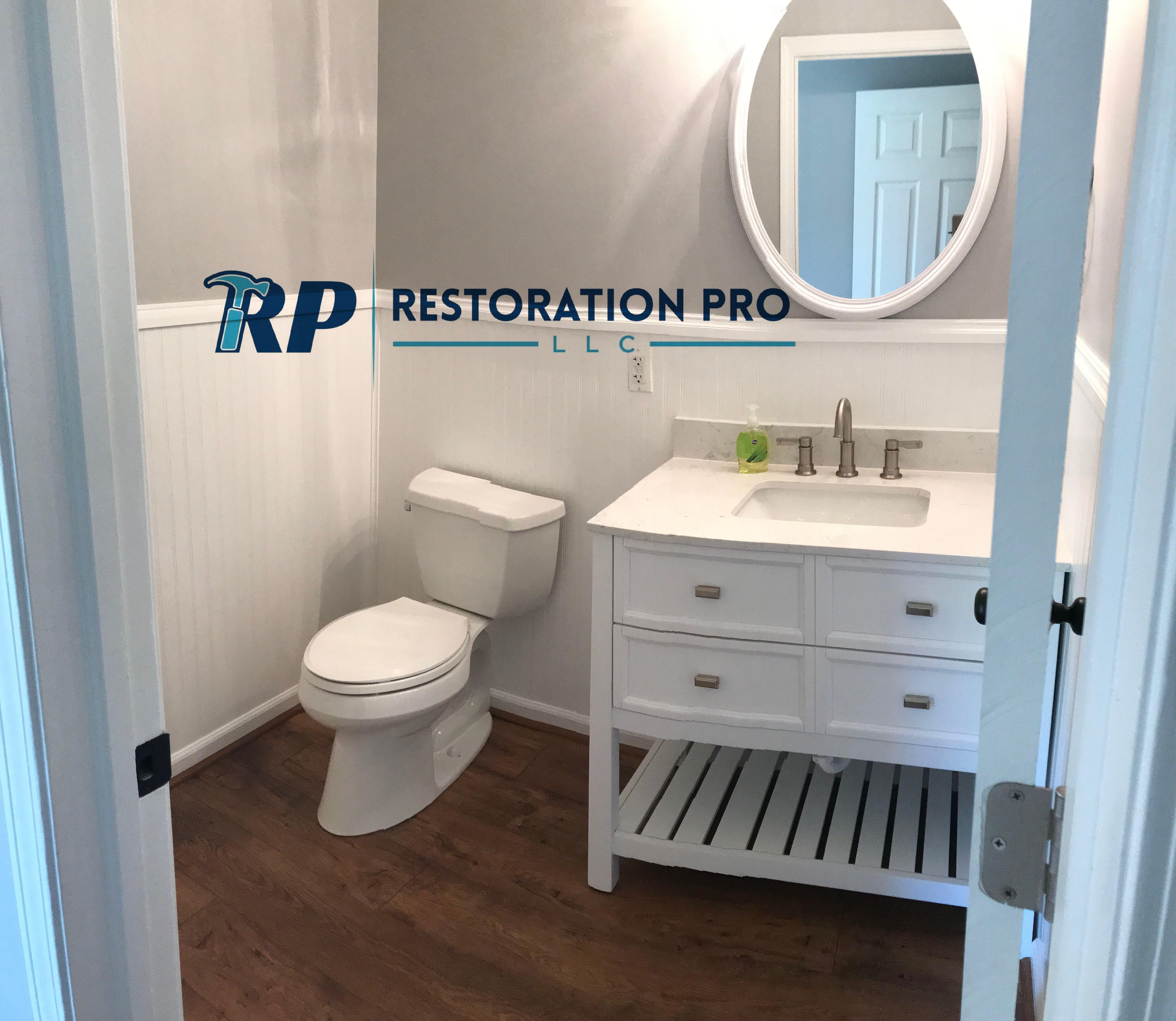 Restoration Pro LLC image 15