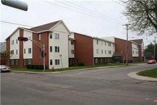 Bevan Enterprises Inc in Charlottetown