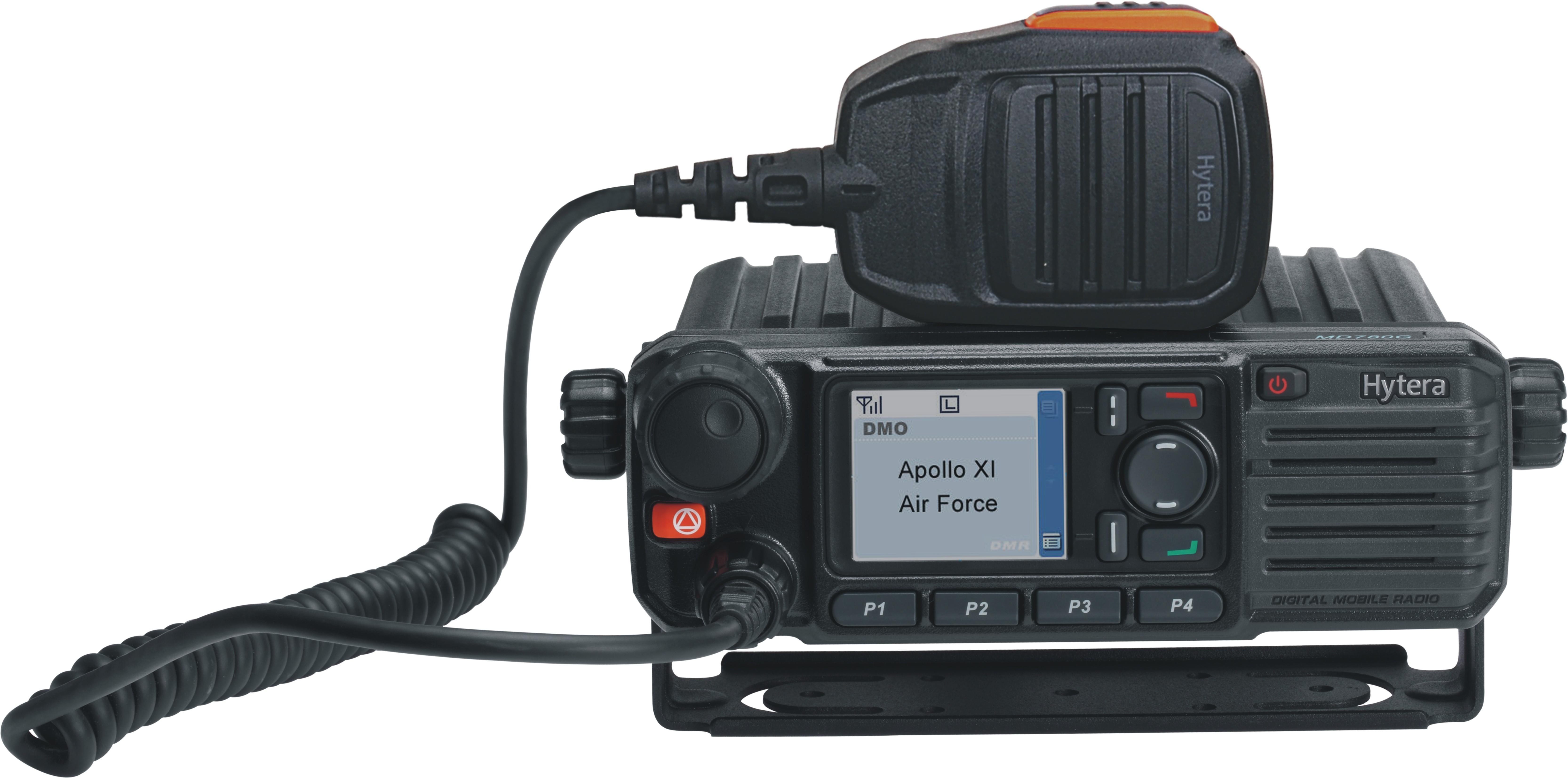 FastNet™ Operator image 0