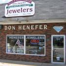 Don Henefer Jewelers image 1