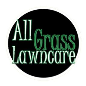 All Grass Lawn Care