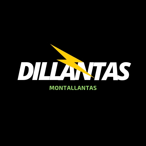 Dillantas