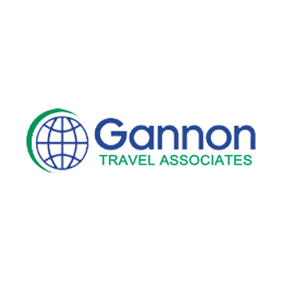 Gannon Travel Associates image 0