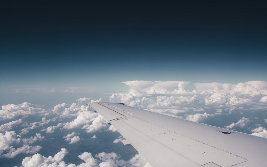 Vault Aviation image 22