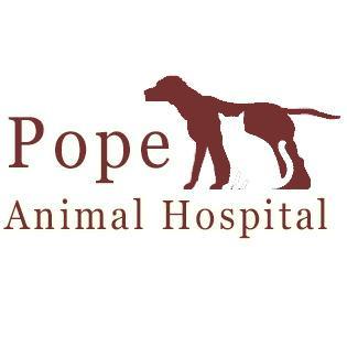 Pope Animal Hospital image 0