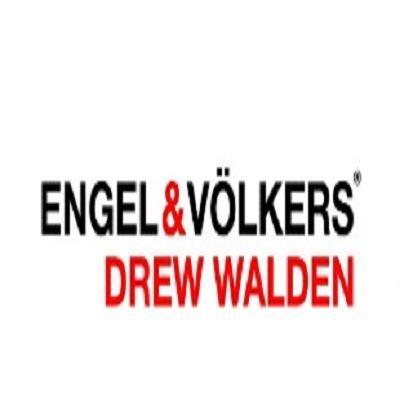 Drew Walden - Engel & Volkers Truckee Realtor