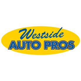 Westside Auto Pros Inc.