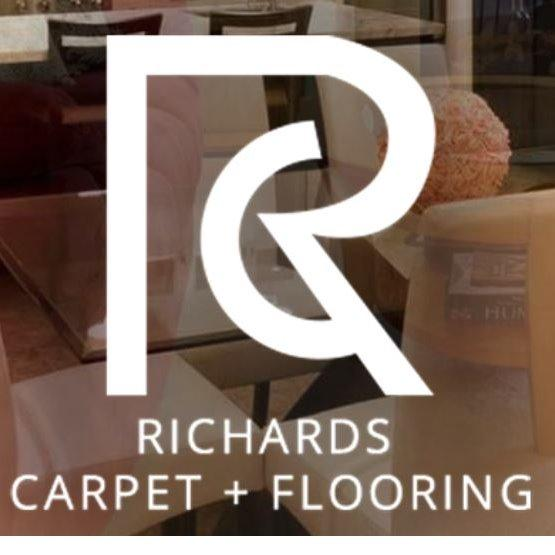 Richards Carpet Flooring Blaine Mn