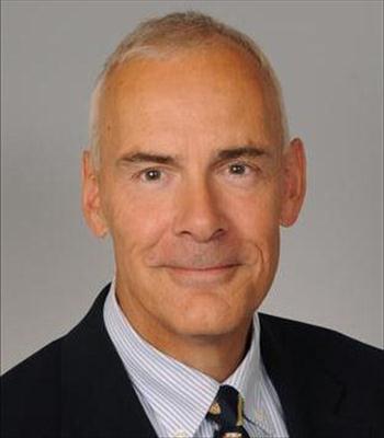 Allstate Insurance: William R. McVitty