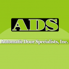 Automatic Door Specialists, Inc.