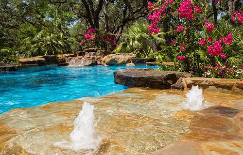 NuVision Pools image 10