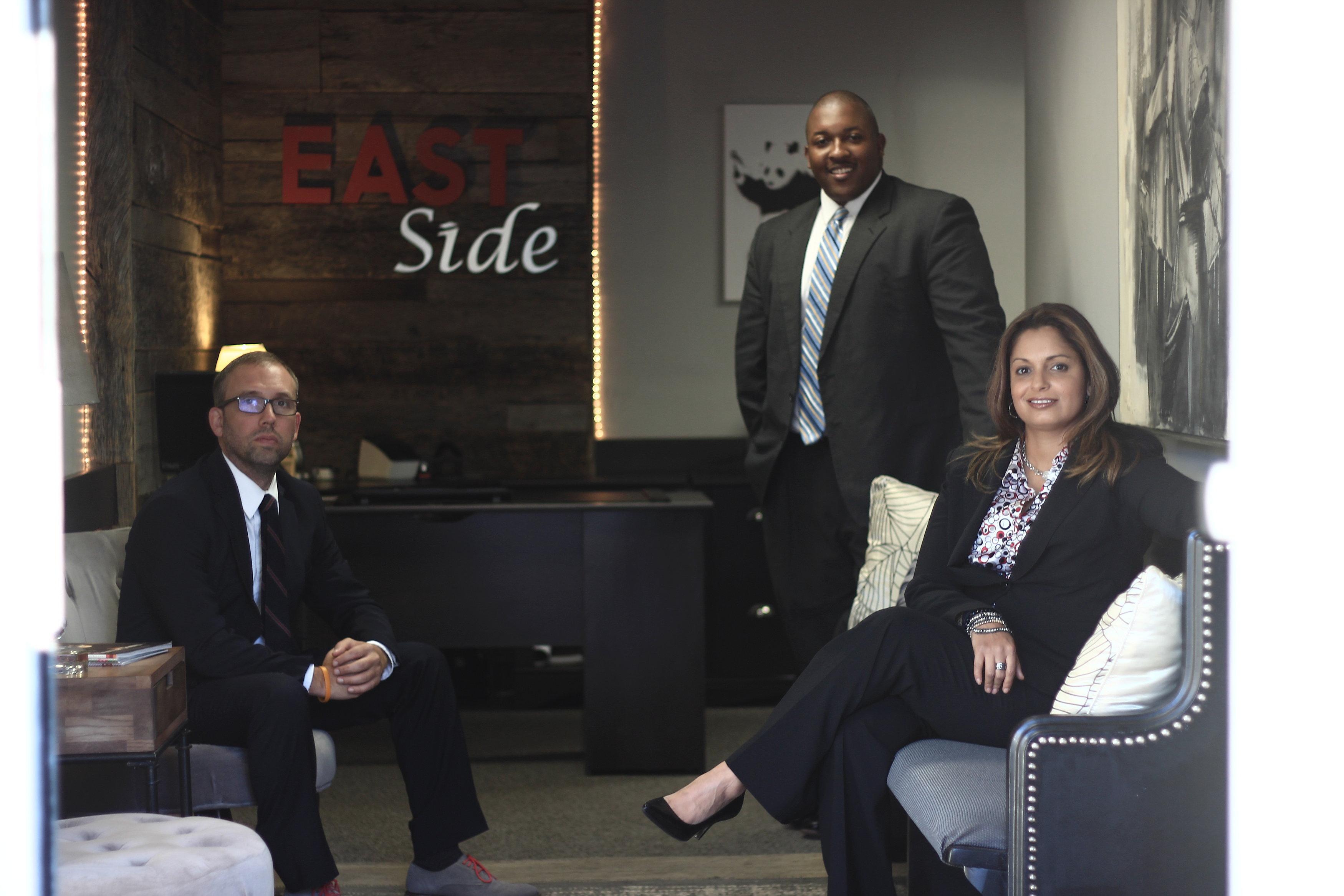Eastside Legal image 4