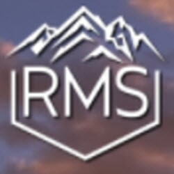 RMS Website Solutions