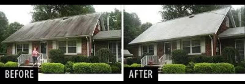 Roy's Roof Repair image 2