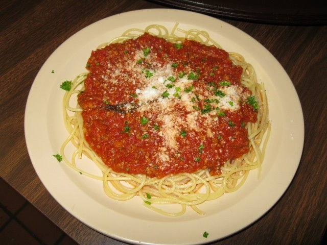 Pulcinella 39 s italian restaurant coupons near me in durham - Italian cuisine near me ...