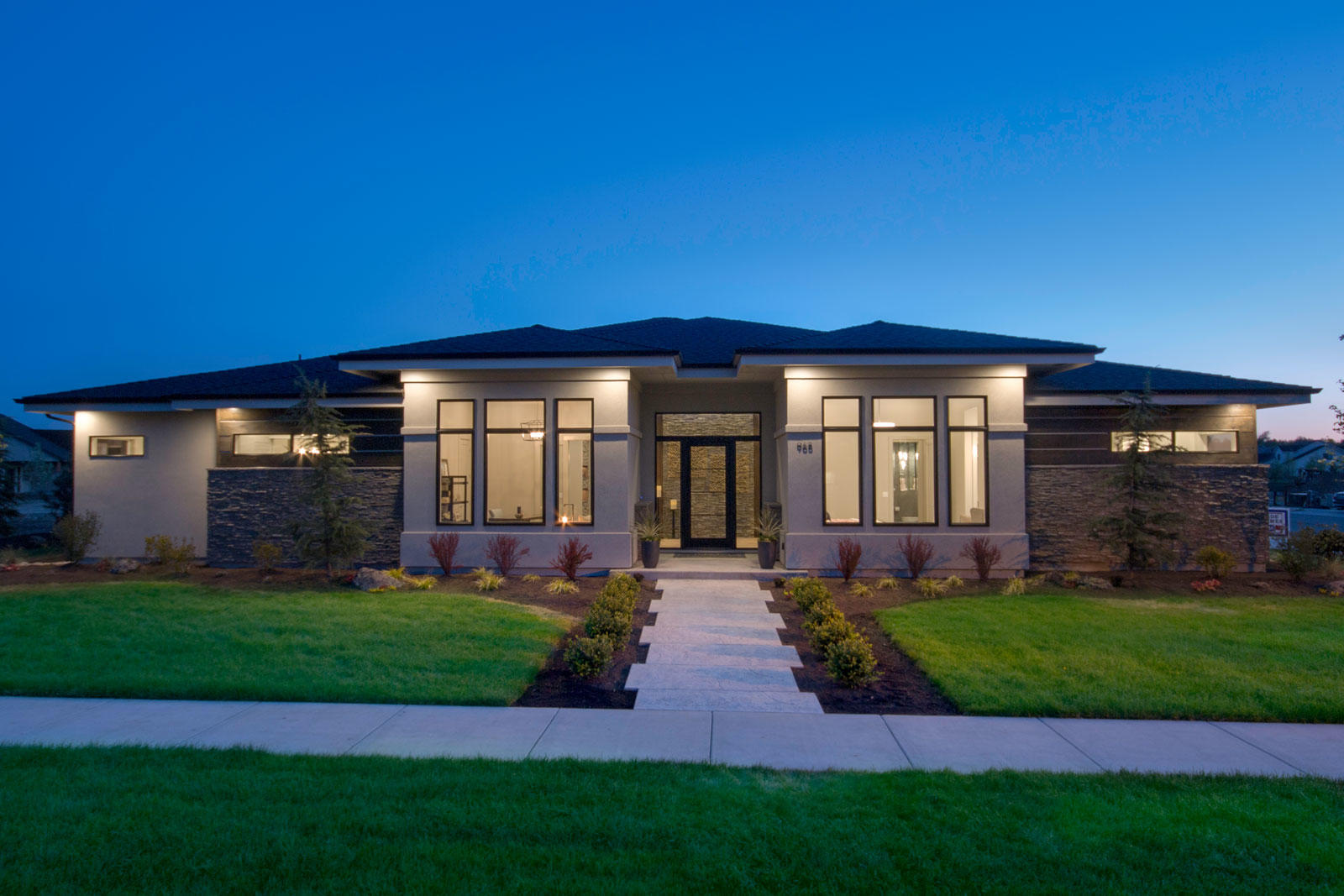 Full Sail /  Build Idaho. A Keller Williams Realty Boise Real Estate Team image 4