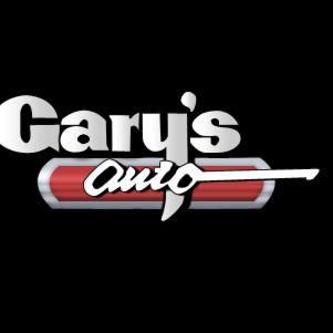 Gary's Auto Repair