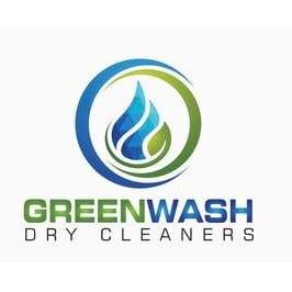 GreenWash Dry Cleaners
