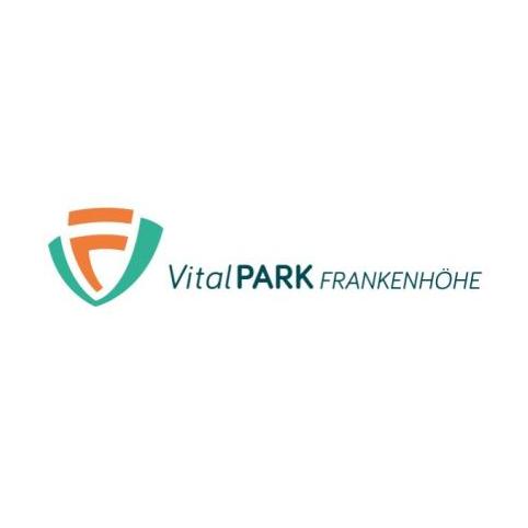 Logo von Vitalpark Frankenhöhe Inhaber Artur Zirnsak